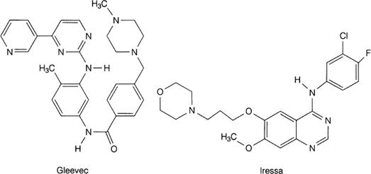 hipertónia elleni gyógyszerek f betűvel)