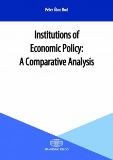 Institutions of Economic Policy