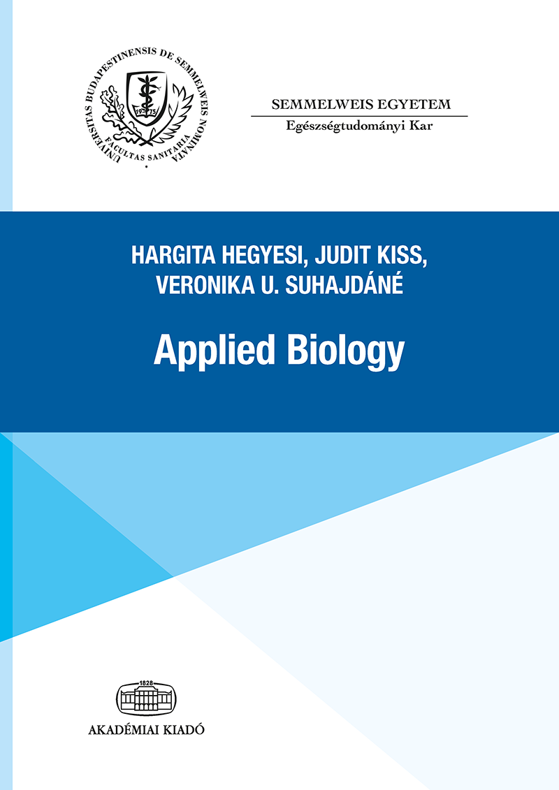 Applied Biology