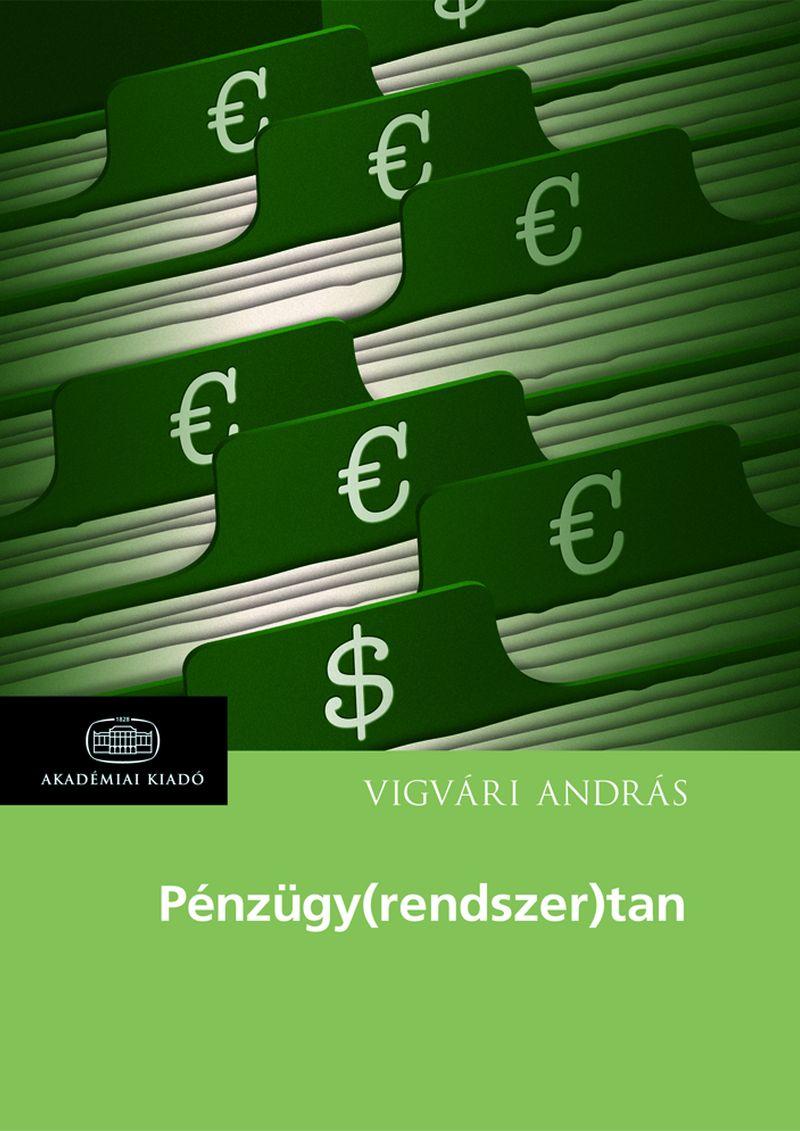 A pénzügyi függetlenségről
