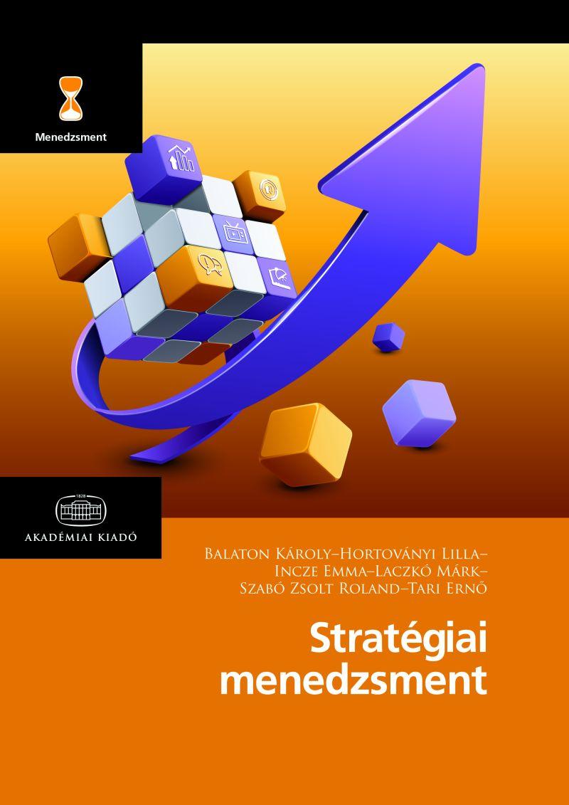 stratégiai lehetőségek összefoglalója