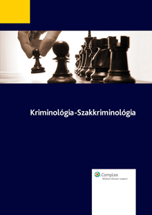Kiskönyv az új Polgári Törvénykönyvről gazdasági szakembereknek